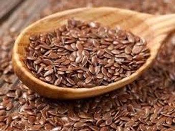 Lin Seeds 1kg