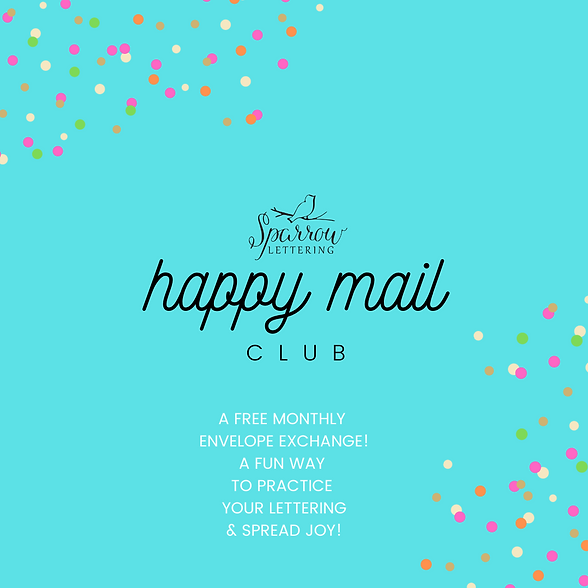 happy mail club square NEW.png