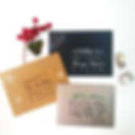 2018 Holiday Envelope Instagram.jpg