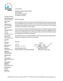 062515 LC Approval Letter.jpg