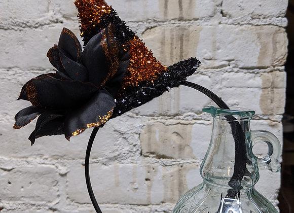 Small Witch Headban