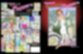 Flapper Book.jpg
