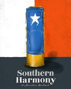 SouthernHarmony-AMurderBallad_FinalArt-F