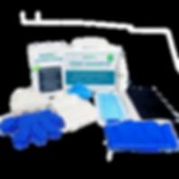 Norovirus - Website - Full Components.pn