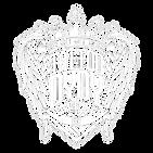 Logo Tattoo Studio DyDy