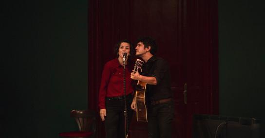 J&V Teatre Maldà 2018