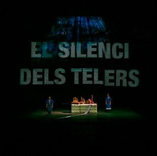 El silenci dels telers.jpg