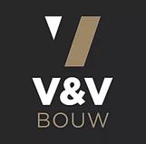 logo V&v.png