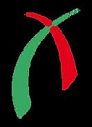 Zajk Logo.png