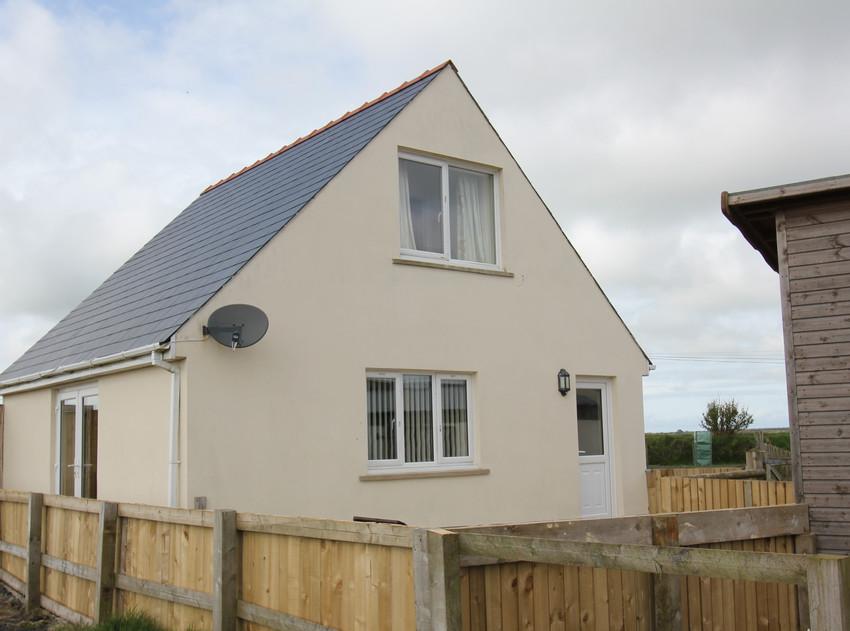 Glenside Cottage