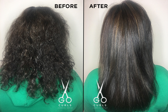 Client-3-Before_After.jpg