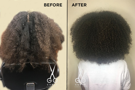 Client-6-Before_After.jpg