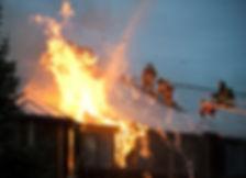 fire-89353_1920.jpg