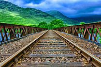 bridge-clouds-cloudy-556416.jpg