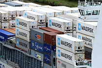 container-817406_1920.jpg