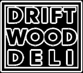 DRIFT WOOD DELI outlinecopy.png