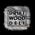 driftwood deli app.png