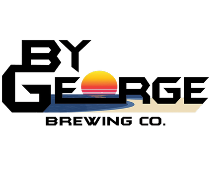 by george brewing logo.png