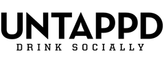 Untappd-logo-freestanding-e1484295811797