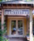 9 Executive Park Road Hilton Head Dentist