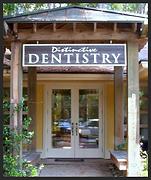 Dentist Hilton Head