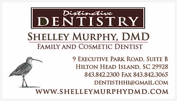 Hilton Head Dentist