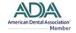 Hilton Head Dentist