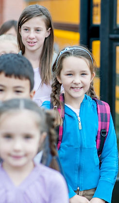 Children%20Arriving%20at%20School_edited