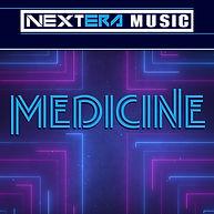 Medicine Cover Art.jpg