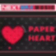 Paper Heart Song Artwork_1.jpg