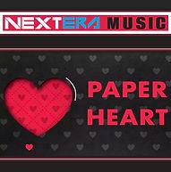 Paper Heart Song Artwork_1.jpg