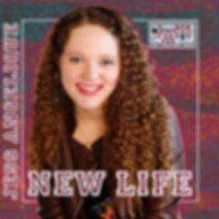New Life Album Art.jpg