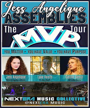 Jess Angelique Assemblies Poster.jpg_1_1