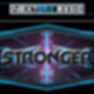 Strongercover_1.jpg
