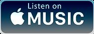 pngkey.com-apple-music-logo-png-11231-2.
