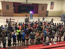 Braymer Middle_High School.jpg