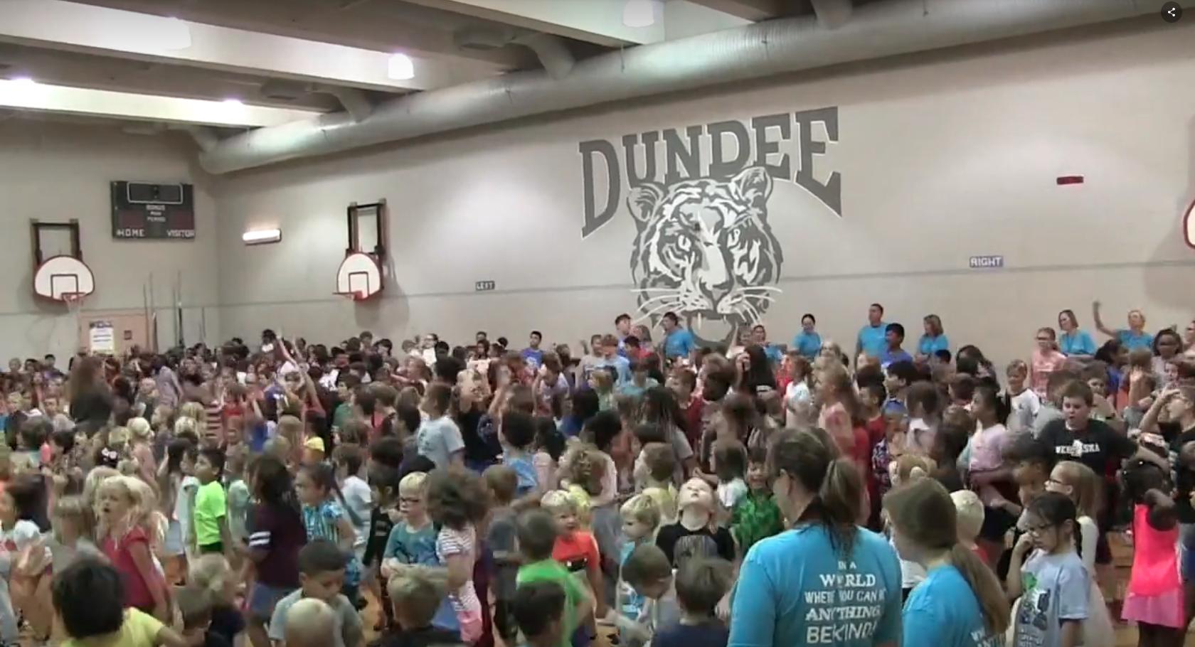 Dundee Elementary School
