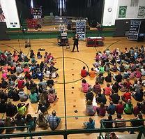 Westran Elementary.jpg