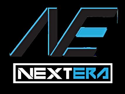 NextEra Logo for CD art PNG