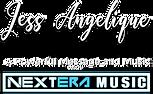 Jess Angelique Assemblies Updated 6.png