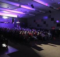 Carrollton High School.jpg