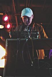 Ryan Michael of NextEra