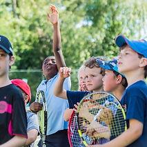 EBF 2 outdoor kids group.jpeg .jpg