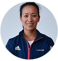 Keothavong Anne MBE.png