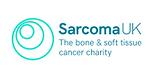 Sarcoma UK.tif