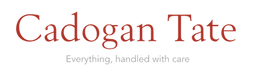 CT Logo - Transparent [Original].png
