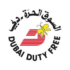 DDF Logo-1.png
