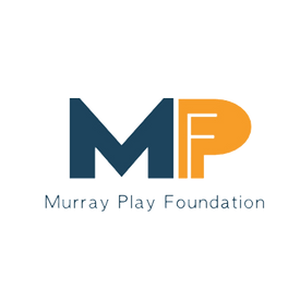 Murray Play Foundation logo.png