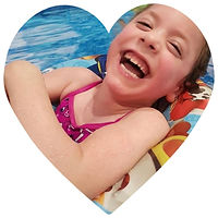 GeeWizz 1 Girl in Pool Heart image.jpg