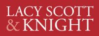 Lacy Scott & Knight.png